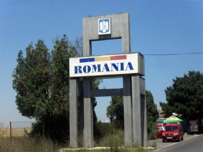 Frontiera romana