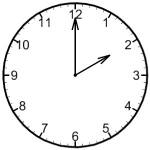 modificarea orei