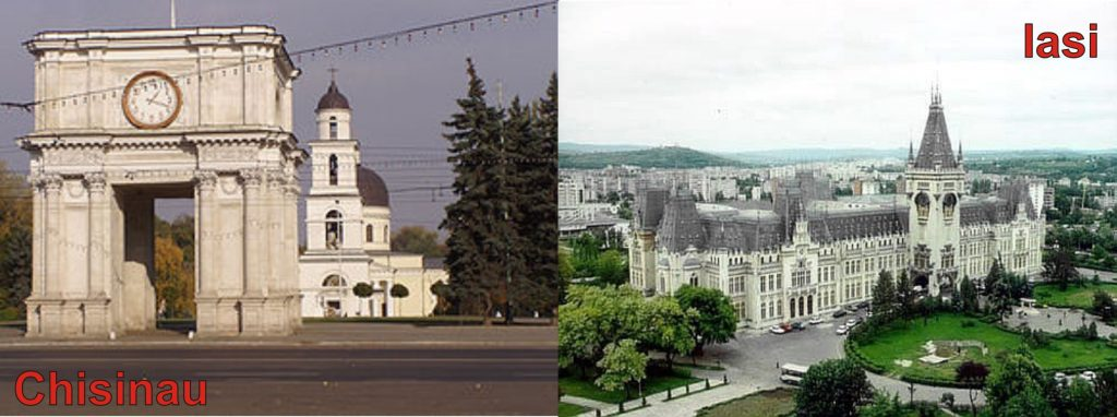 Image Result For Autogari Din Iasi