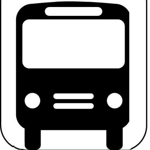 cropped-bus-parking.jpg